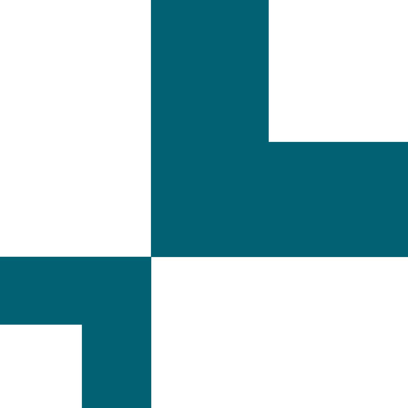 corner-image